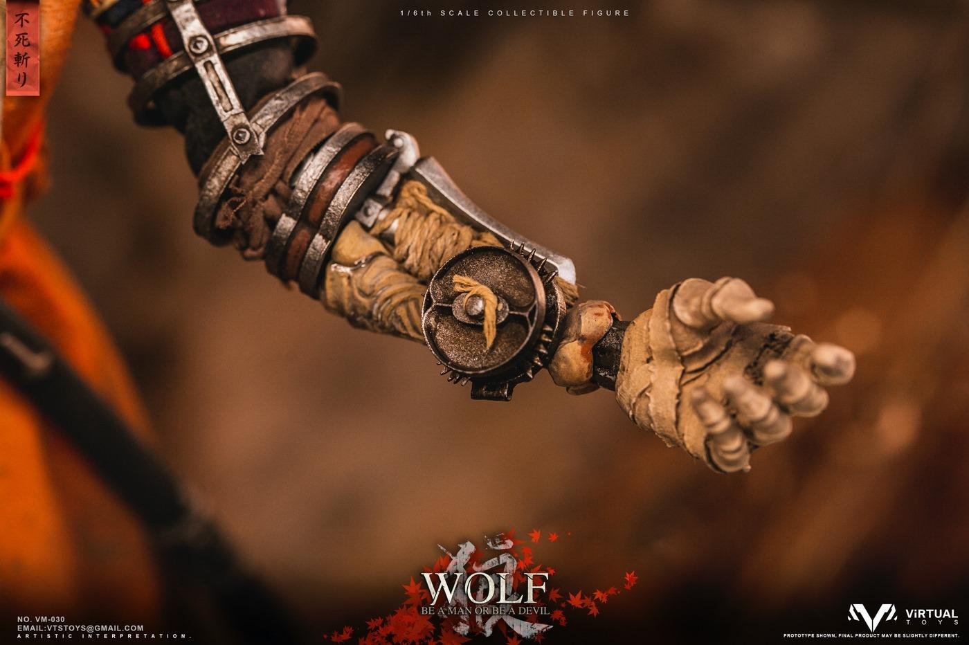 vts-wolf05