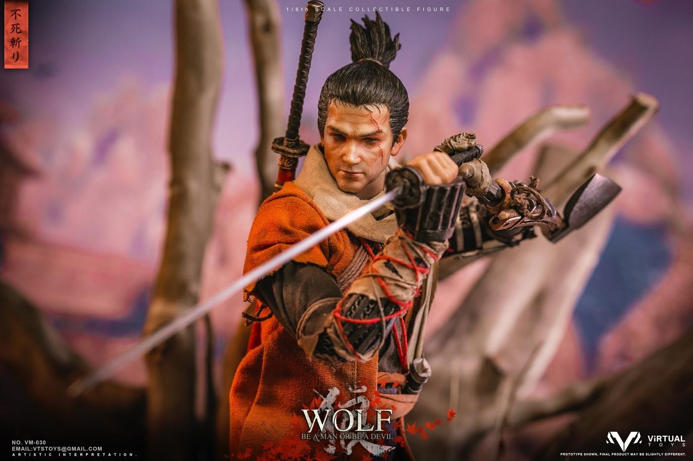 vts-wolf07