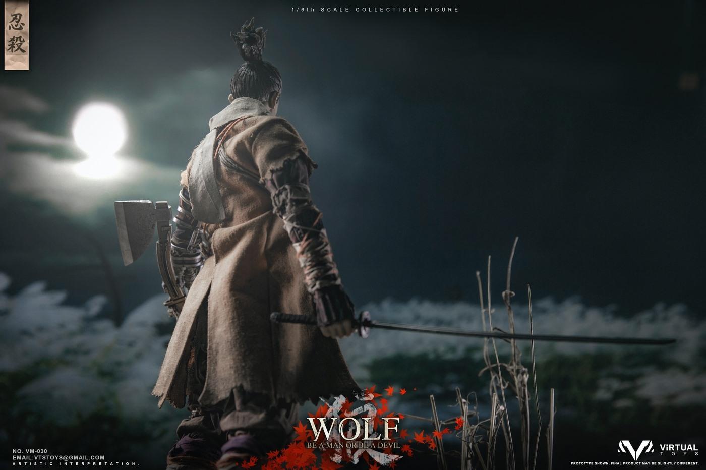 vts-wolf08