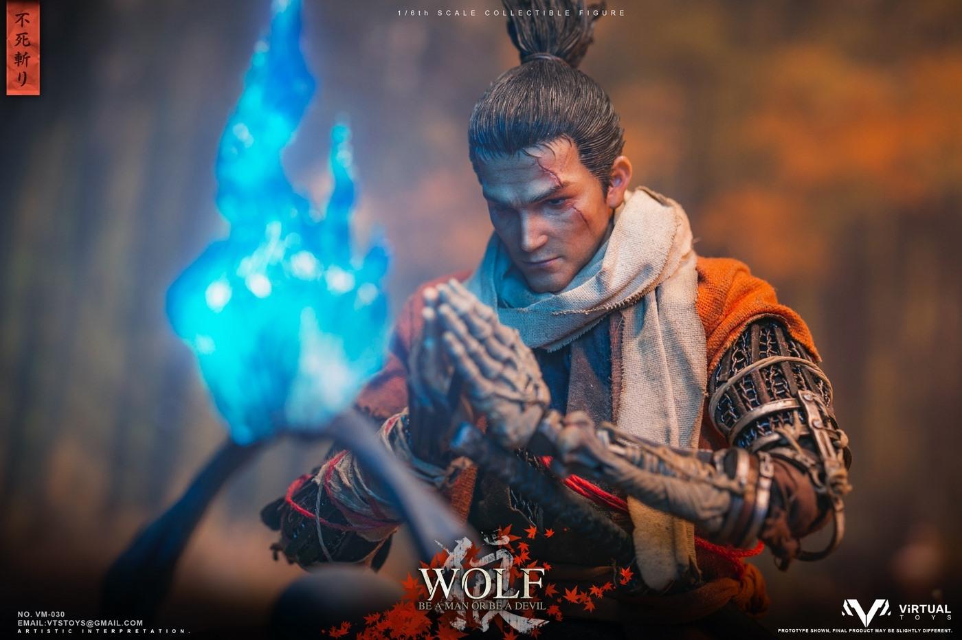 vts-wolf09