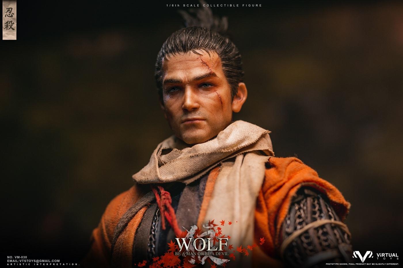 vts-wolf11
