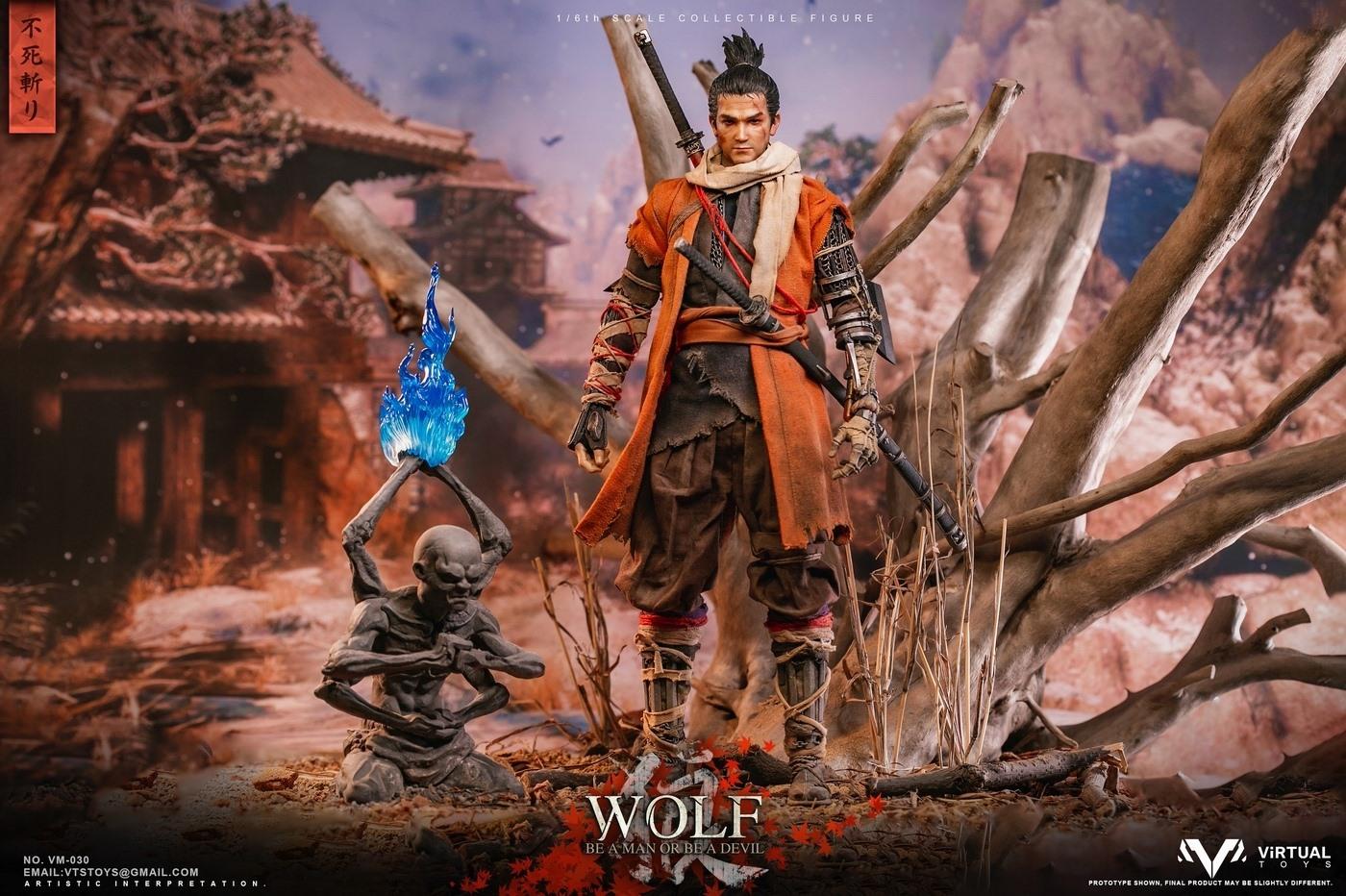 vts-wolf13