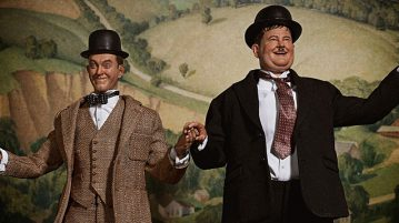 bcs-laurel-hardy00