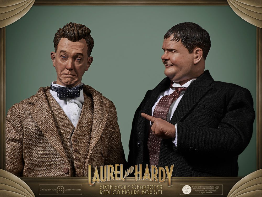 bcs-laurel-hardy05