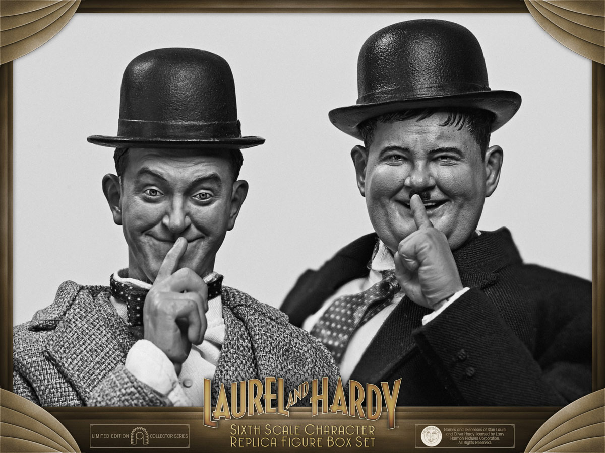 bcs-laurel-hardy09
