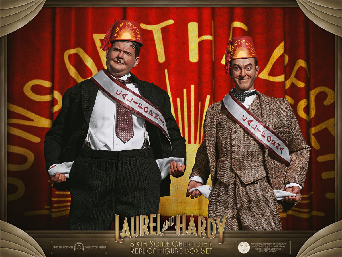 bcs-laurel-hardy12