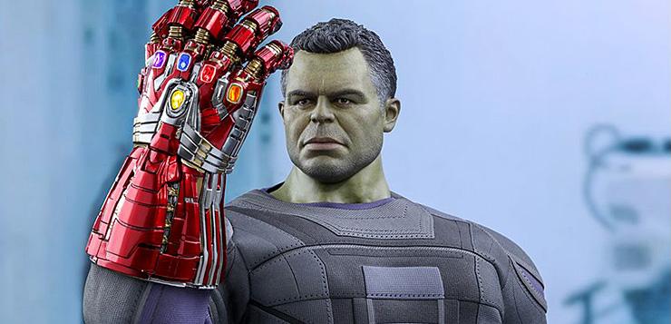 ht-hulk00