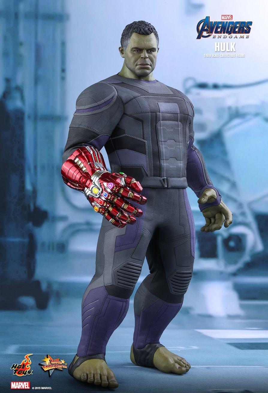 ht-hulk01