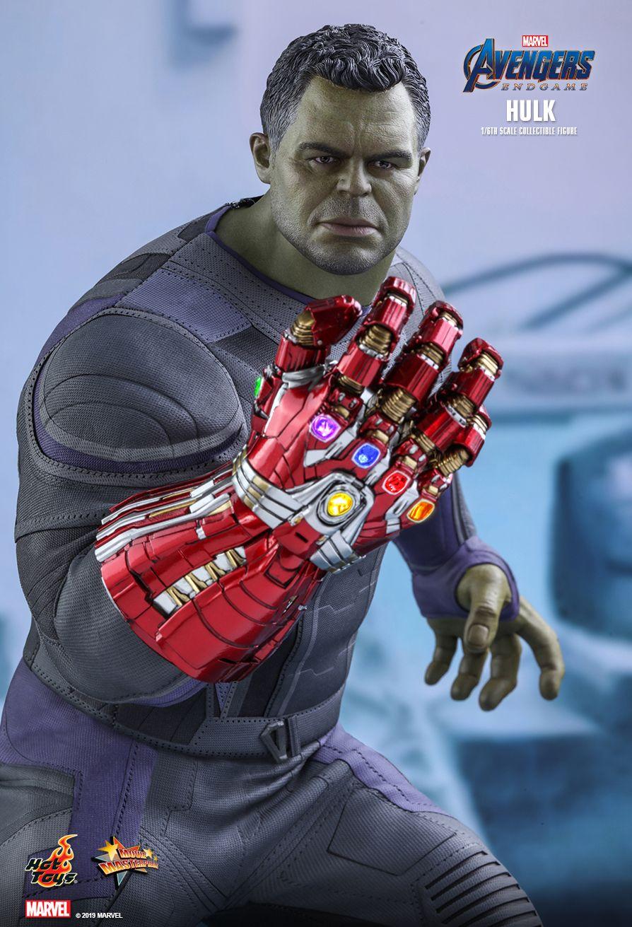 ht-hulk02