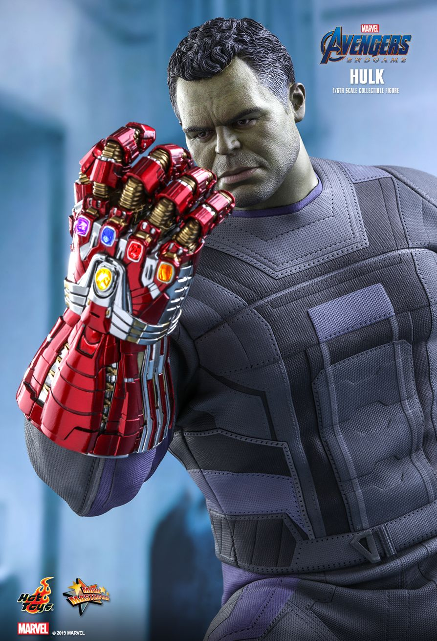 ht-hulk03
