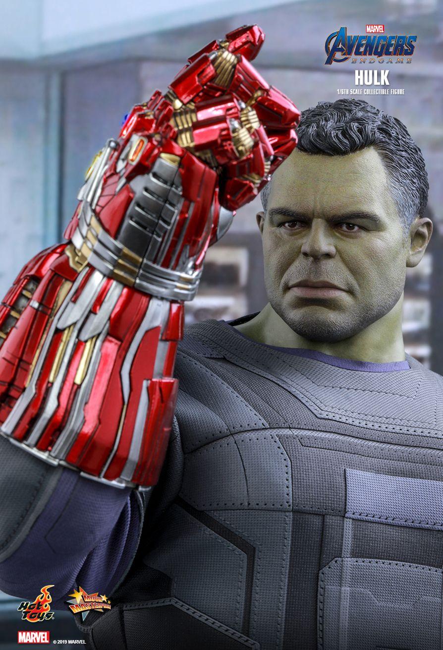 ht-hulk04