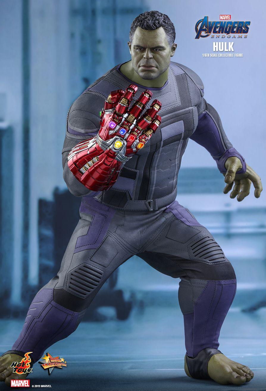 ht-hulk05