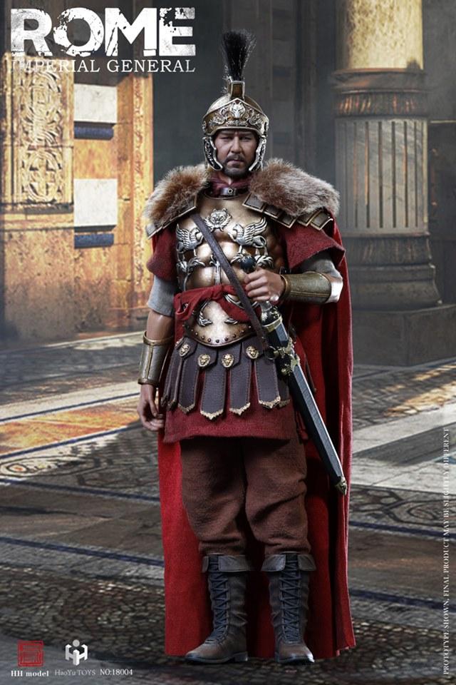 hy-roman-General01