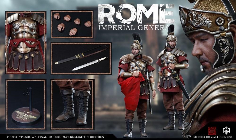 hy-roman-General04