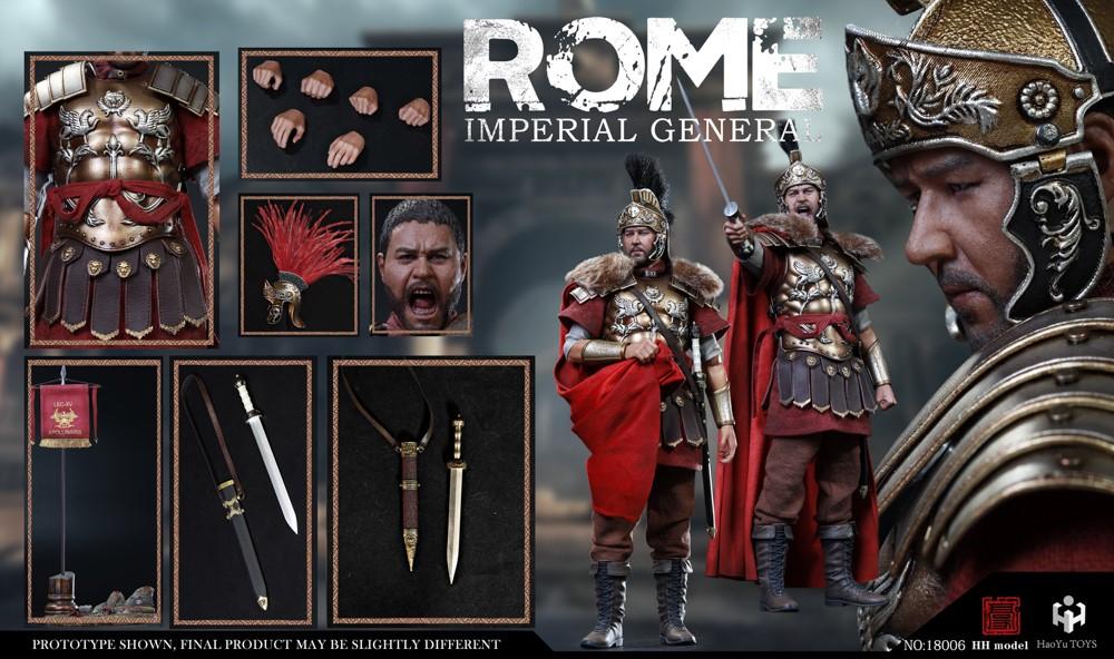 hy-roman-General07