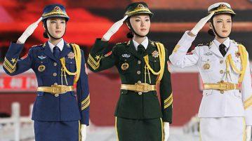 lt-china-army00