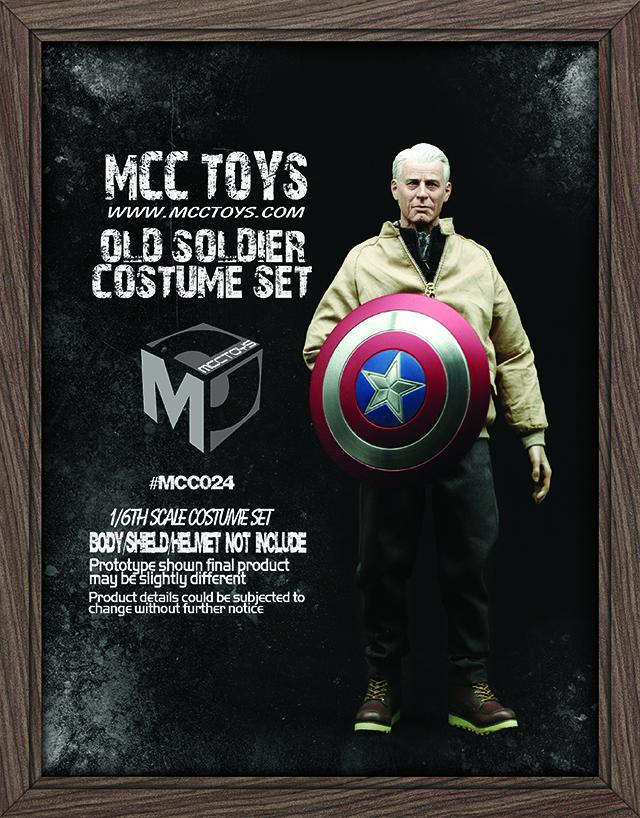 mcc-steve01