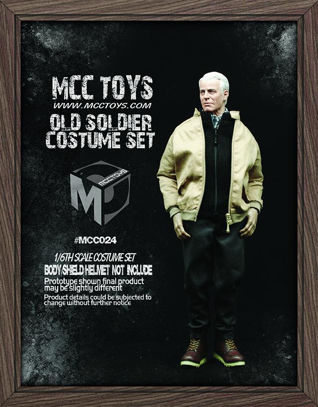 mcc-steve02