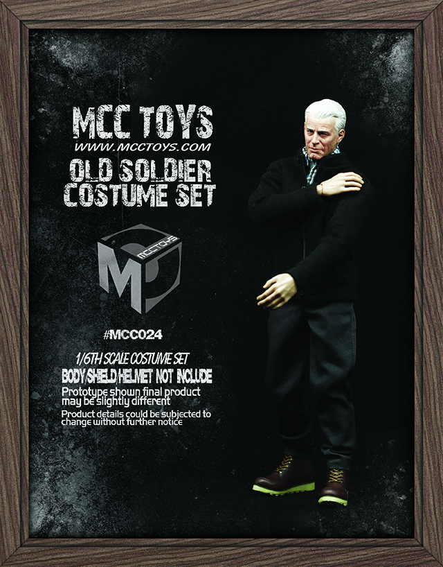 mcc-steve03