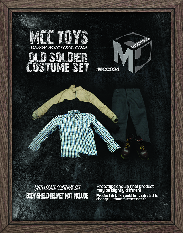mcc-steve04