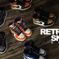 ovt-sneakers00