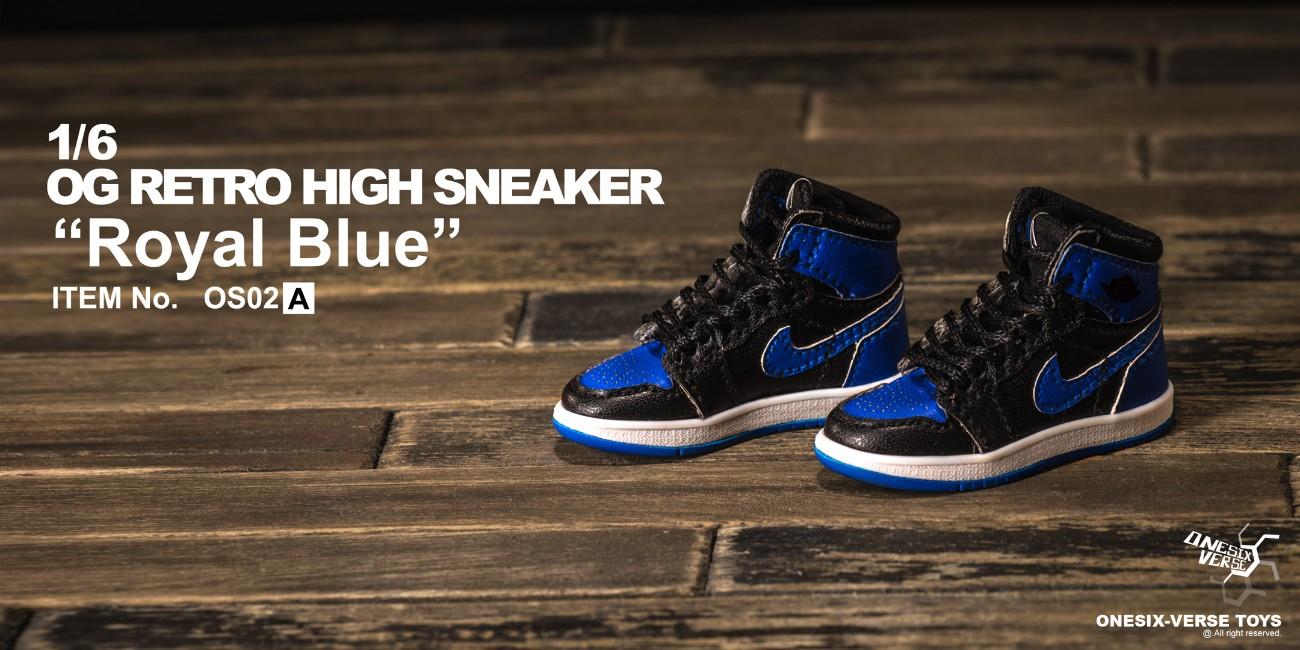 ovt-sneakers01