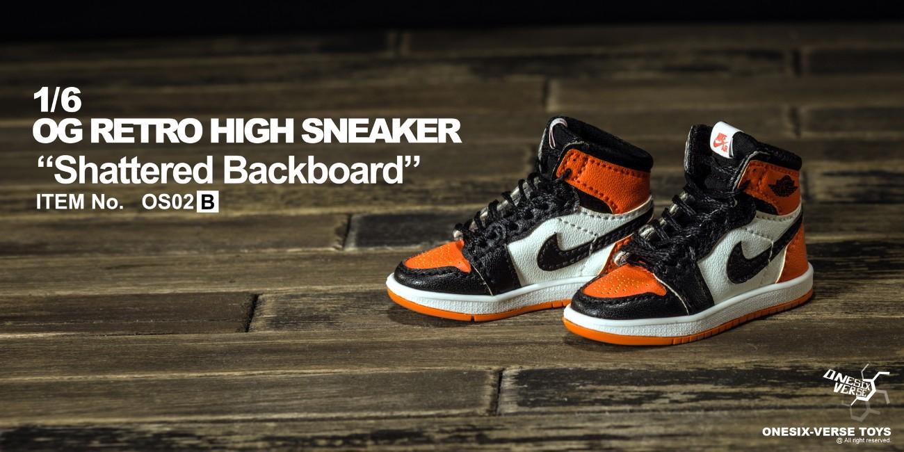 ovt-sneakers02