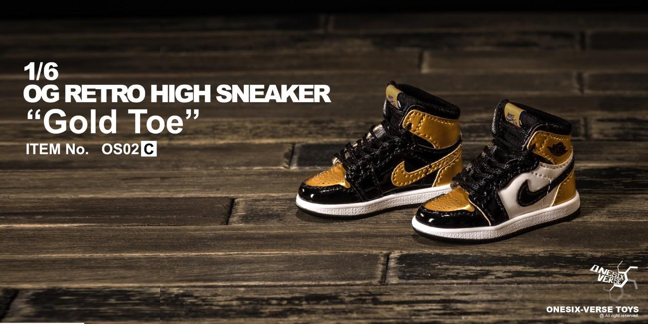 ovt-sneakers03