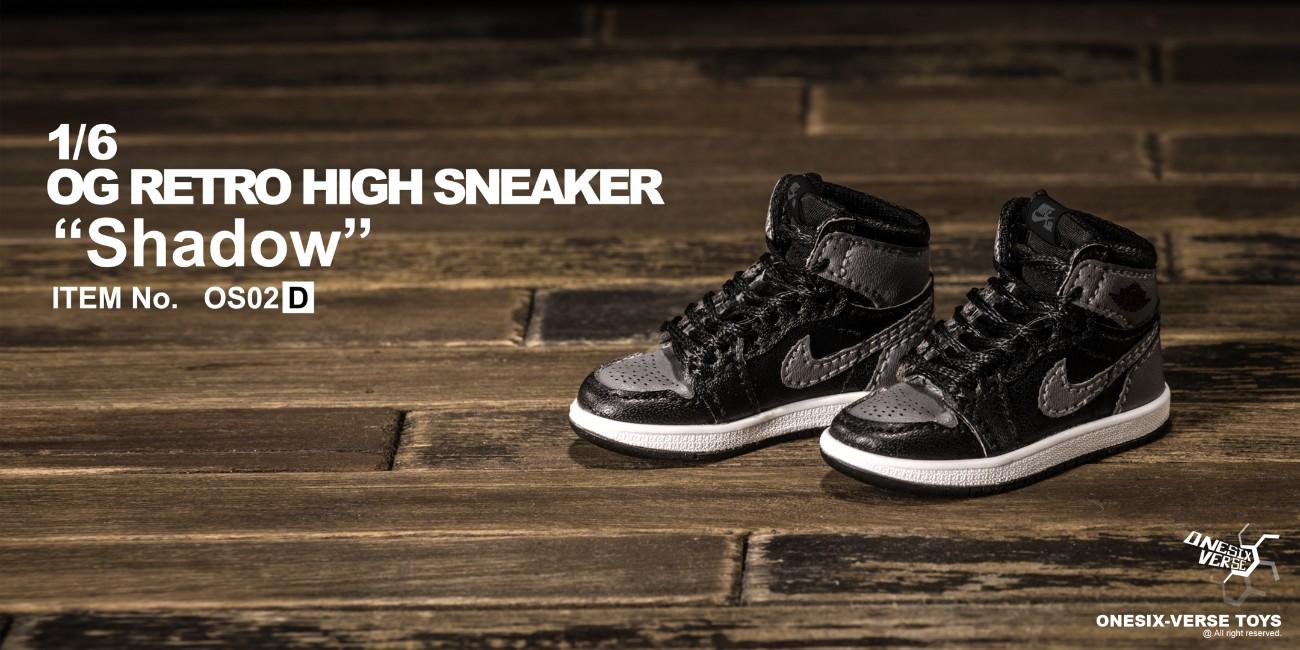 ovt-sneakers04