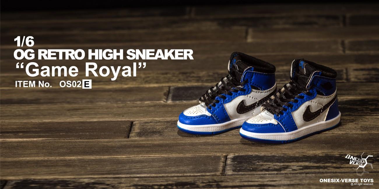 ovt-sneakers05
