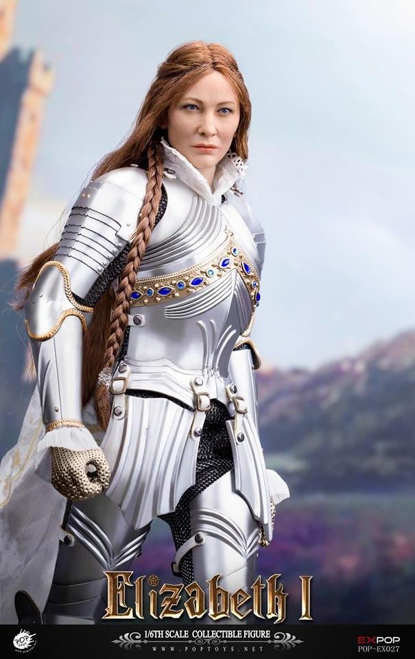 pop-elizabeth03