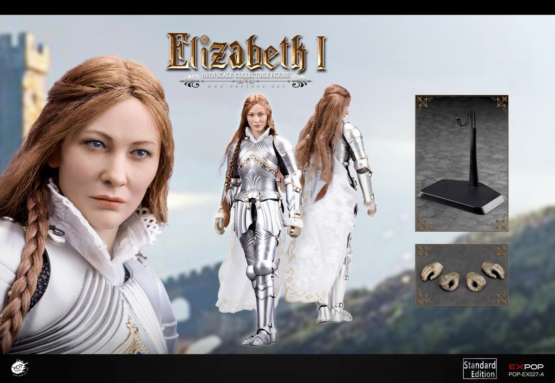 pop-elizabeth09