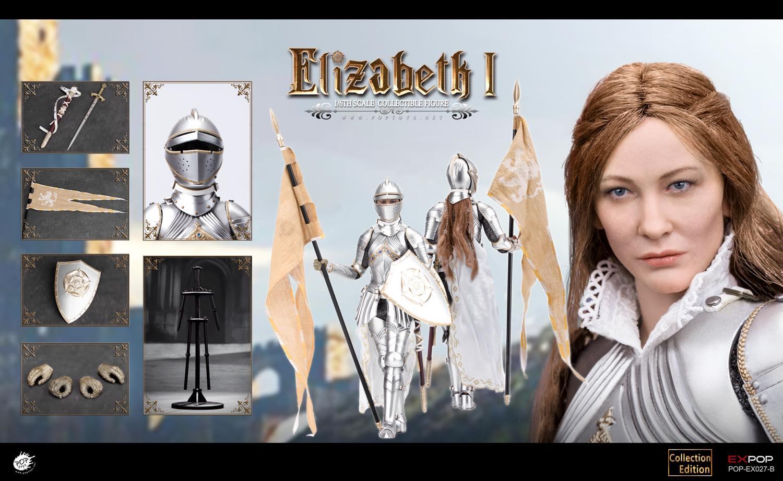 pop-elizabeth10