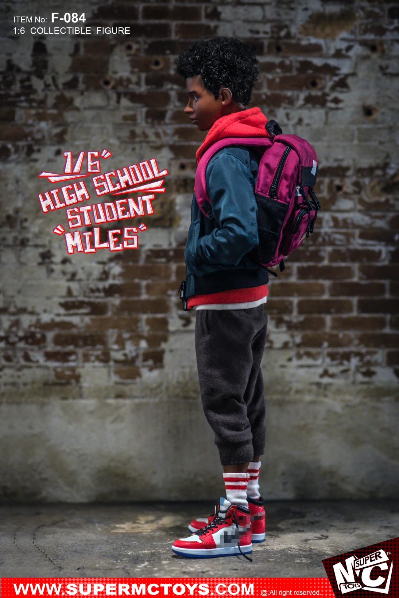 smc-miles02