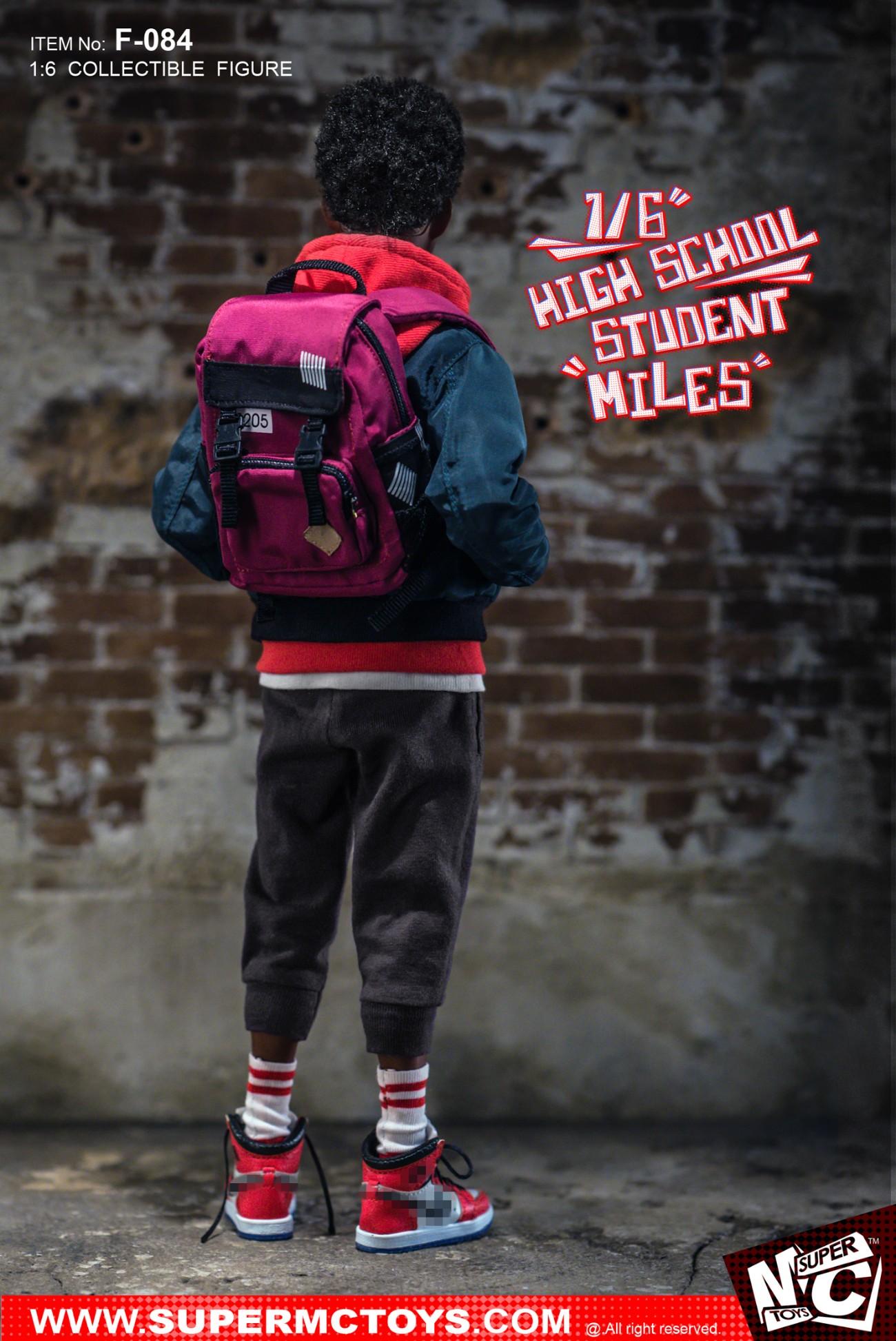 smc-miles03
