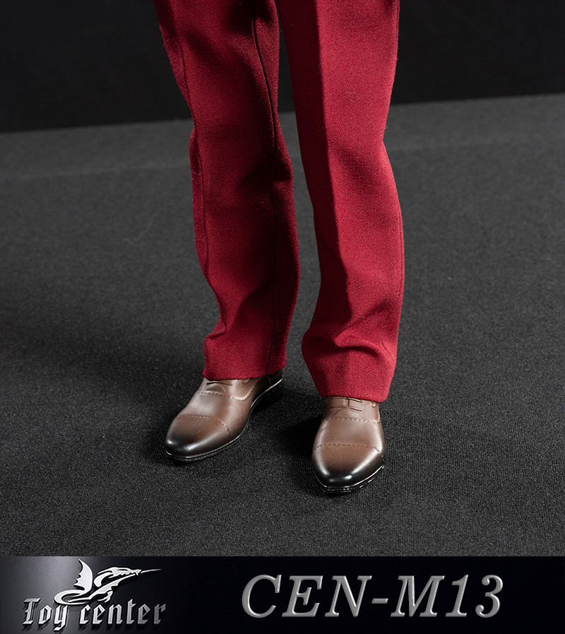 tc-joker-suit02