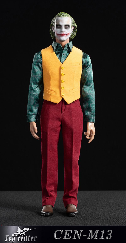 tc-joker-suit03