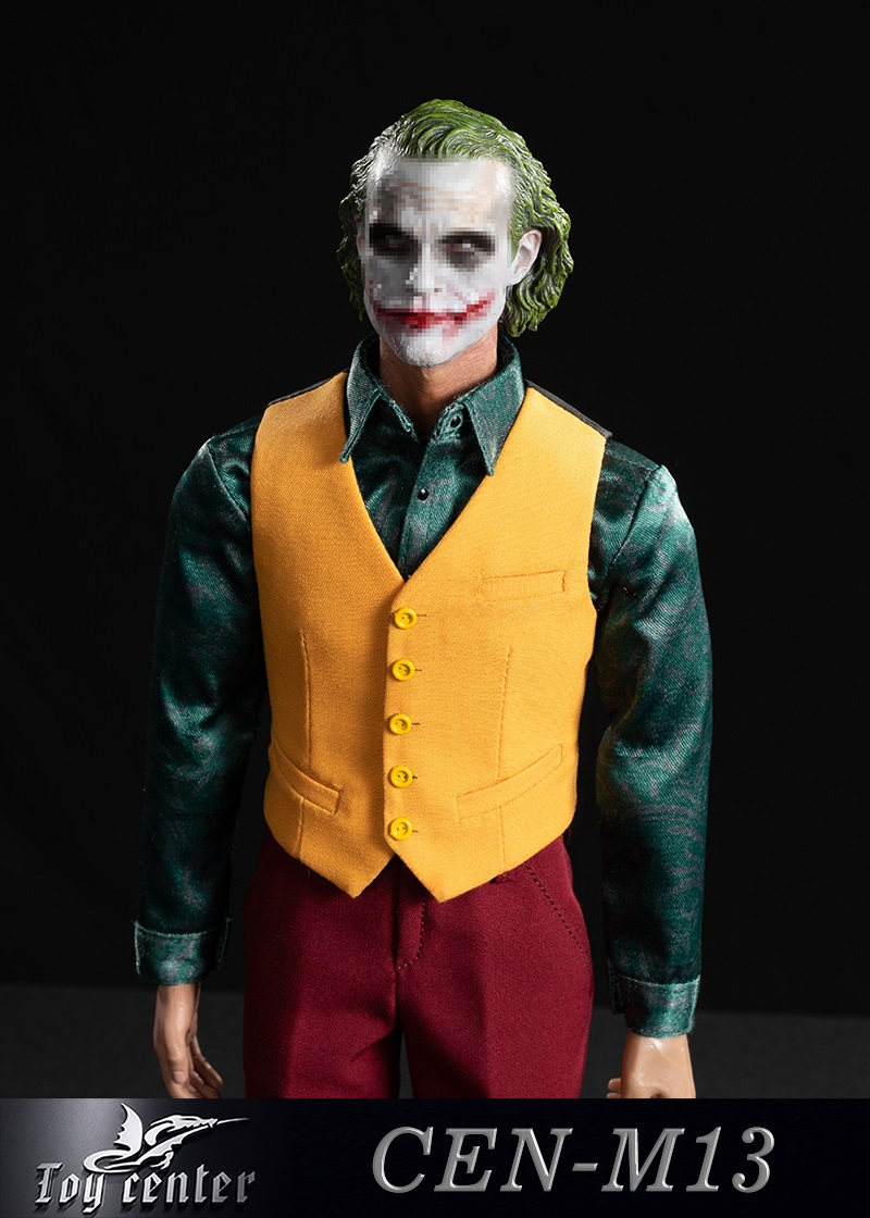 tc-joker-suit04