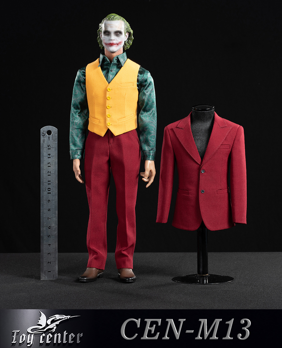 tc-joker-suit05