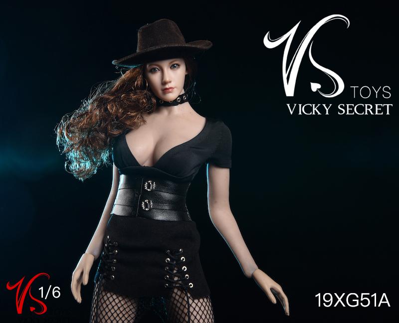 vst-Caribbean-style-Short-skirt02