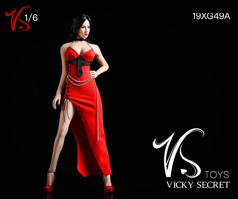vst-dress01
