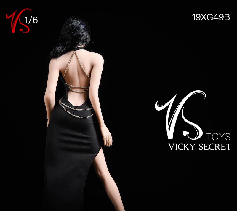 vst-dress06