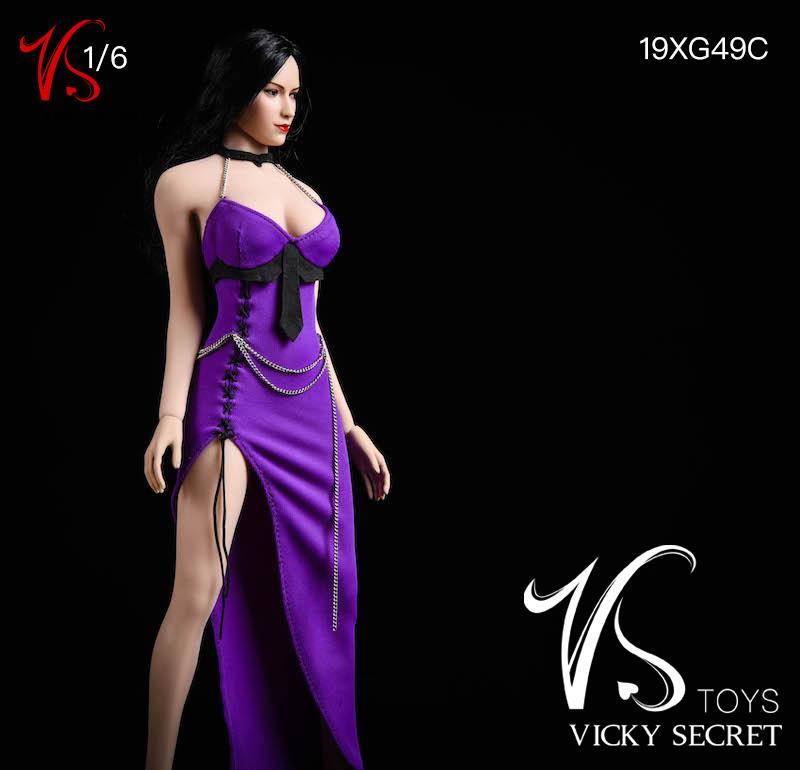 vst-dress07