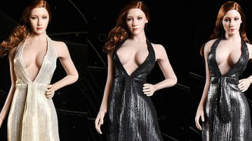 vst-glam-dress00