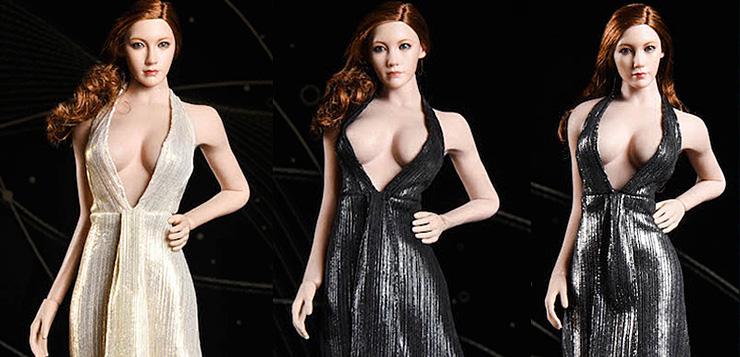 vst-glam-dress00