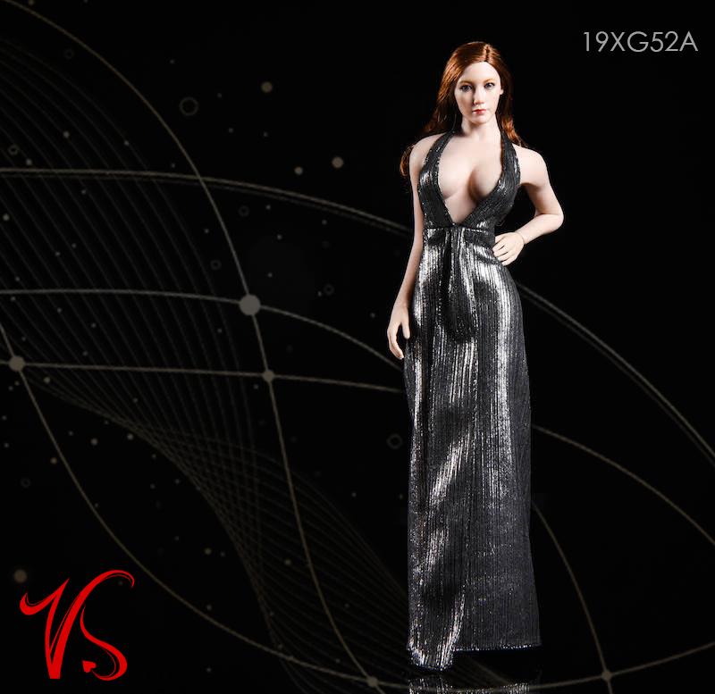 vst-glam-dress01