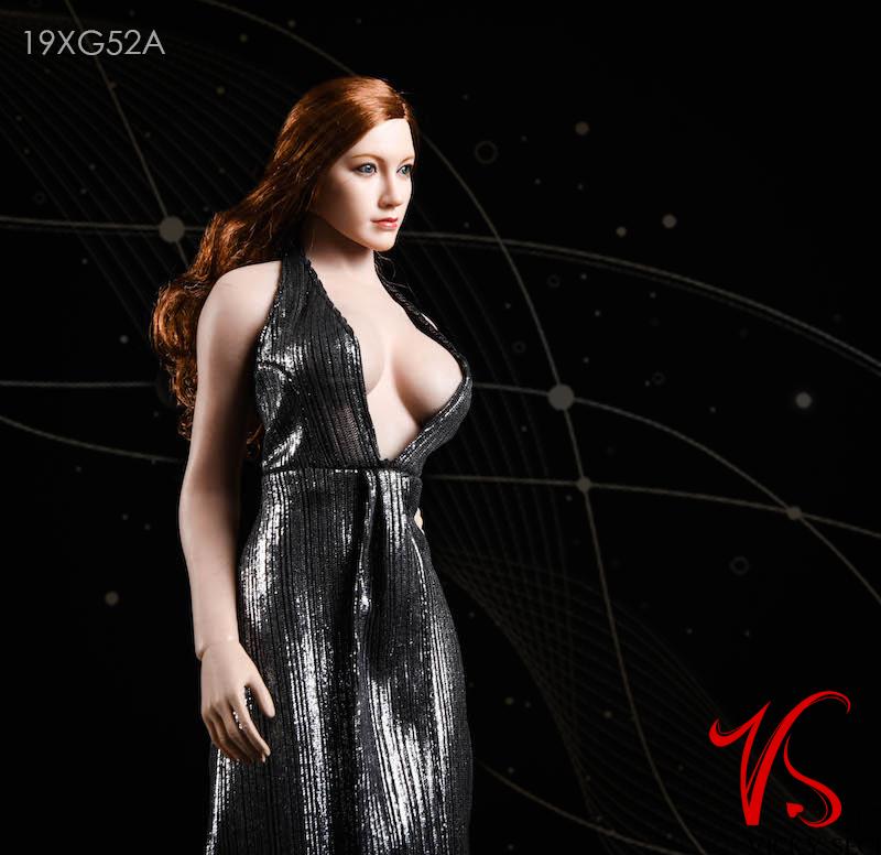 vst-glam-dress02