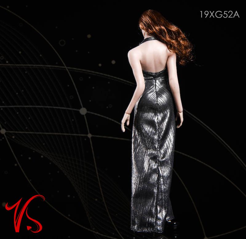 vst-glam-dress03