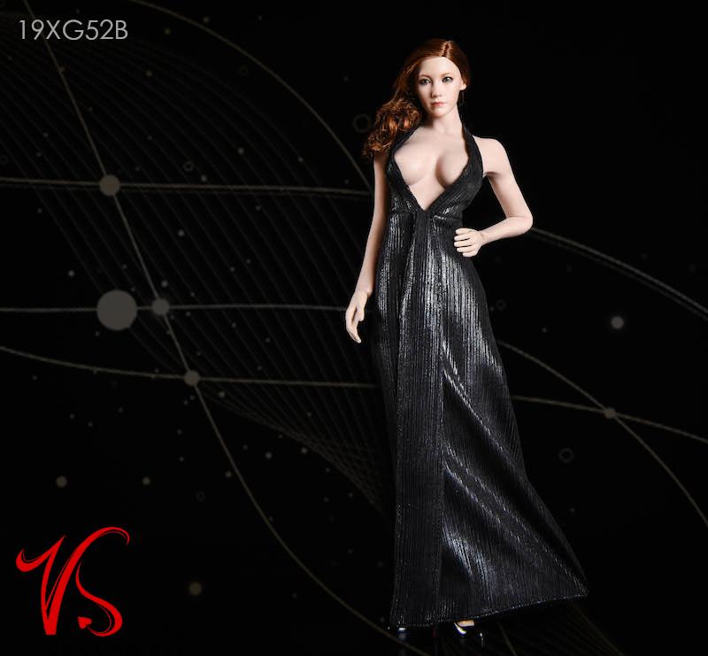 vst-glam-dress04