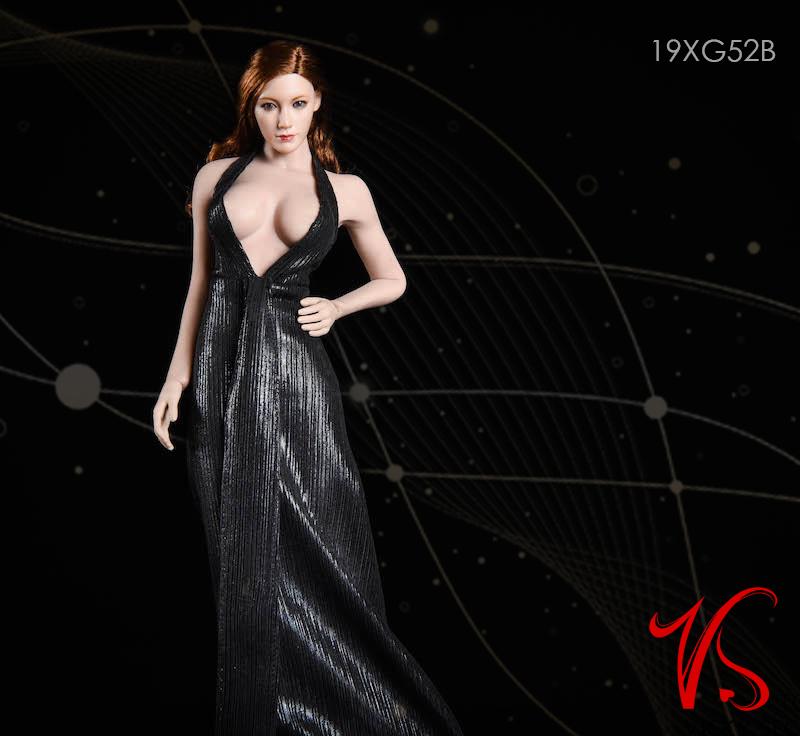vst-glam-dress05